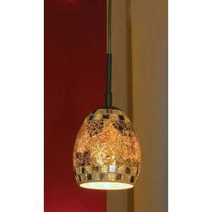 Потолочный светильник Lussole LSQ-6506-01 встраиваемый светильник lussole viterbo lsq 9700 01