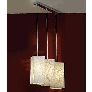 Потолочный светильник Lussole LSL-3106-03