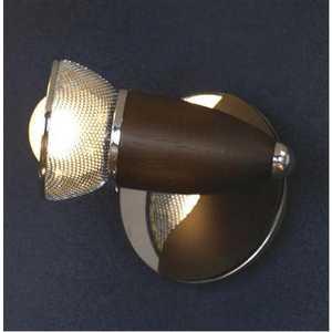 Спот Lussole LSL-8001-01 cjiaba 8001 skeleton pu band self winding mechanical wrist watch black golden