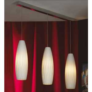 Потолочный светильник Lussole LSQ-6306-03 подвесной светильник lussole sestu lsq 6306 03