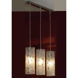 Потолочный светильник Lussole LSX-7206-03 потолочный светильник lussole lsx 4173 03