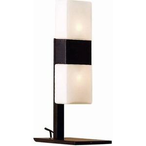 Фотография товара настольная лампа Citilux CL212825 (115973)