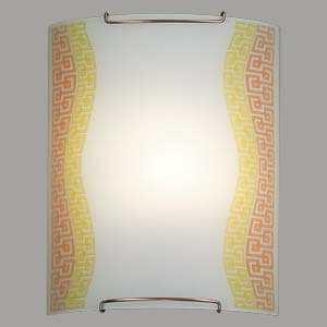 Настенный светильник Citilux CL921015