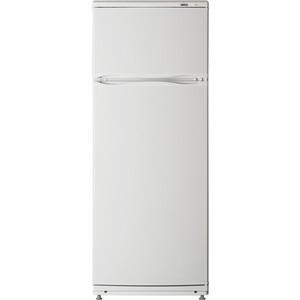 Холодильник Атлант 2808-90 купить ваз 21099 в уфе цена до 25000