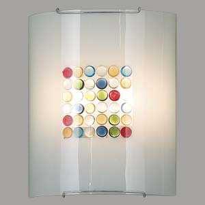 цены  Настенный светильник Citilux CL922311