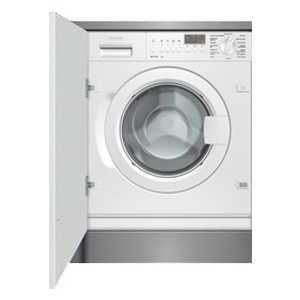 Встраиваемая стиральная машина Siemens WI 14S440