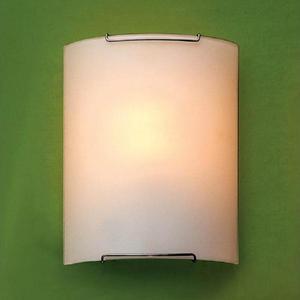 Настенный светильник Citilux CL921000W