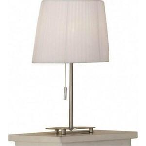 Настольная лампа Citilux CL913811