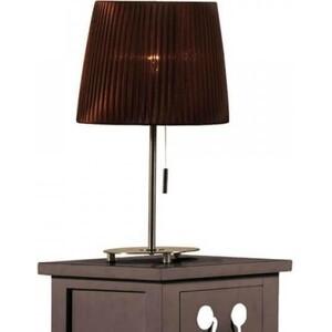 Настольная лампа Citilux CL913812