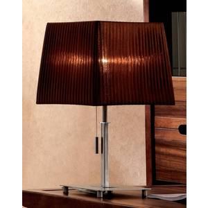 Фотография товара настольная лампа Citilux CL914812 (116288)