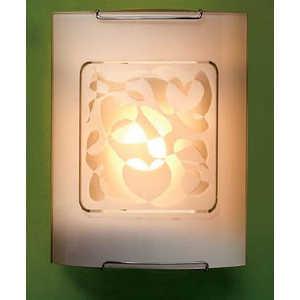 Настенный светильник Citilux CL921018 citilux бра citilux cl921018