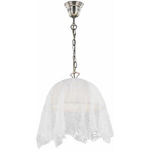 Потолочный светильник Citilux CL407114 подвесной светильник citilux cl407114 e27x60w 5790080095151