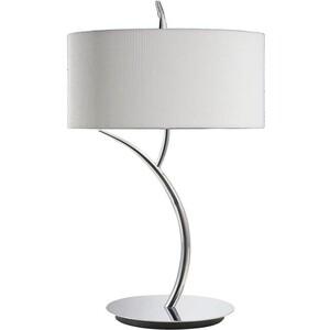 Настольная лампа Mantra 1137 yuanhaibo 6a 3 1b yhb 14h 1137