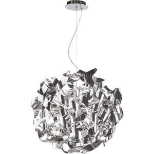 Купить люстра Lightstar 754124 (116929) в Москве, в Спб и в России