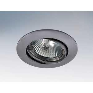 Точечный светильник Lightstar 11029 насос sks 11029 rookie xl пластик универсальный черный 0 11029