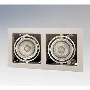 Точечный светильник Lightstar 214027 цена