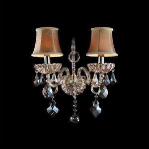 Купить бра Lightstar 715627 (117102) в Москве, в Спб и в России