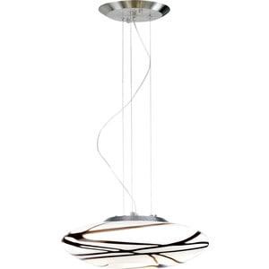 Потолочный светильник Lightstar 804131 simple light 804131