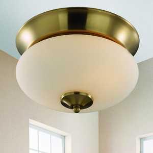 Потолочный светильник Favourite 2608-2C