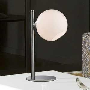 Настольная лампа Favourite 2332-1T