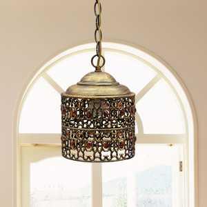 цена на Потолочный светильник Favourite 2312-1P