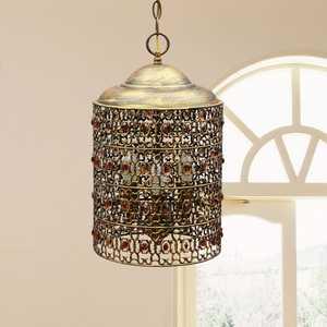 Купить потолочный светильник Favourite 3212-3P (117297) в Москве, в Спб и в России