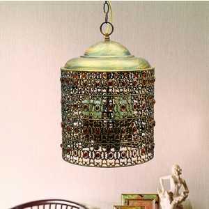 Потолочный светильник Favourite 2312-6P настенный уличный светильник odeon 2312 lumi 2312 1w