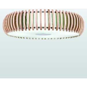 Потолочный светильник Favourite 1713-4C colosseo 70805 4c celina
