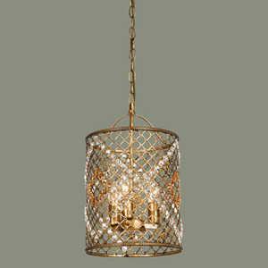 Потолочный светильник Favourite 1026-3P k1359 2sk1359 to 3p