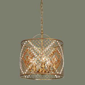 Потолочный светильник Favourite 1026-5P подвесной светильник favourite casablanca 1026 5p