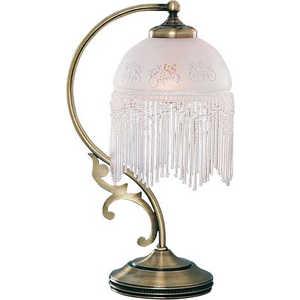 Купить настольная лампа Artelamp A3191LT-1AB (117499) в Москве, в Спб и в России