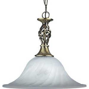 Купить потолочный светильник Artelamp A4581SP-1AB (117545) в Москве, в Спб и в России