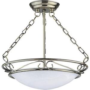Купить потолочный светильник Artelamp A7846LM-2AB (117588) в Москве, в Спб и в России