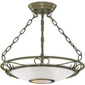 Потолочный светильник Artelamp A7896LM-2AB потолочный светильник artelamp hall a7847pl 2ab