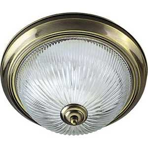 Купить потолочный светильник Artelamp A9366PL-2AB (117632) в Москве, в Спб и в России