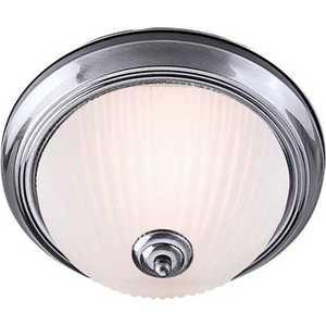 Купить потолочный светильник Artelamp A9366PL-2SS (117633) в Москве, в Спб и в России