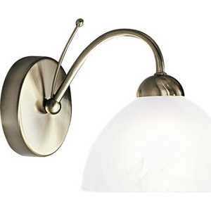 Бра Artelamp A4530AP-1AB бра artelamp a7107ap 1ab
