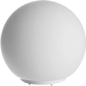 Настольная лампа Artelamp A6020LT-1WH