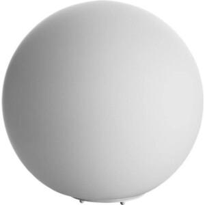 Настольная лампа Artelamp A6030LT-1WH