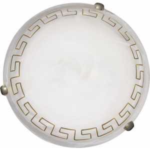 Настенный светильник Artelamp A3630AP-1AB бра artelamp a9531ap 1ab