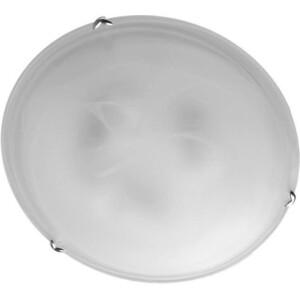 Настенный светильник Artelamp A3450PL-3CC бра artelamp interior a7107ap 1ab