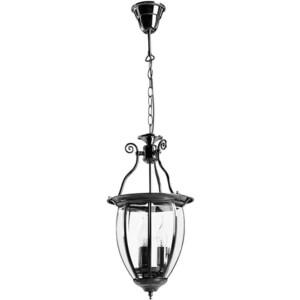 Потолочный светильник Artelamp A6509SP-3CC arte lamp a6509sp 3cc