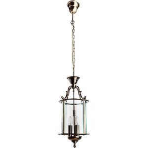 Купить потолочный светильник Artelamp A6503SP-3AB (117861) в Москве, в Спб и в России