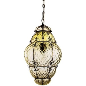Купить потолочный светильник Artelamp A2206SP-1AB (117878) в Москве, в Спб и в России