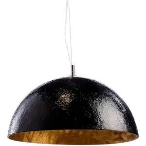 Потолочный светильник Artelamp A8149SP-1GO