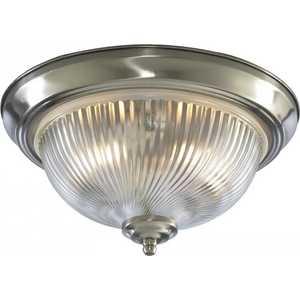 Купить потолочный светильник Artelamp A9370PL-2SS (118023) в Москве, в Спб и в России