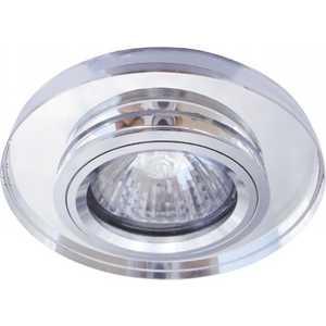 Точечный светильник Artelamp A5950PL-1CC бра artelamp interior a7107ap 1ab