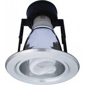 Точечный светильник Artelamp A8043PL-1SI