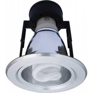 Точечный светильник Artelamp A8044PL-1SI