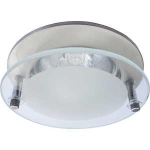Точечный светильник Artelamp A2750PL-3SS